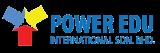 Power Edu International Sdn Bhd